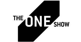the-one-show